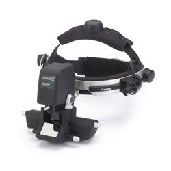 oftalmoscopio indirecto vantage