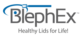 blephex-blefaritis