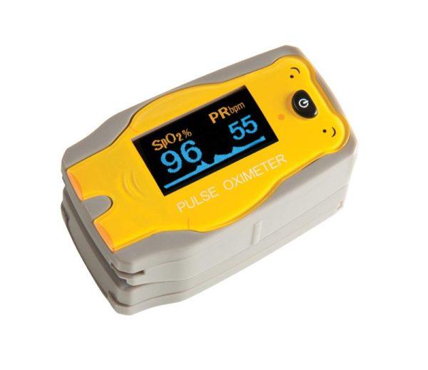 pulsioximetro-pediatria-adc-2150