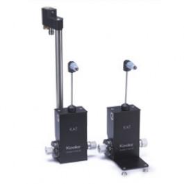 tonometro-aplanamiento-keeler-2414-P-2040