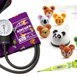 kit fonendo-infantil-pediatria