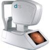 retinografo DRS_2