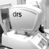 retinografo DRS_3
