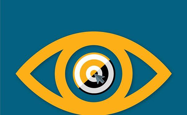 XIII Curso Glaucoma Algeciras