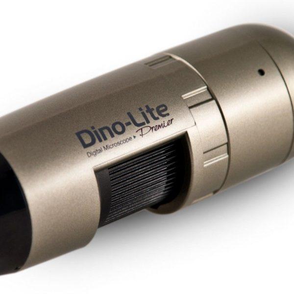 capilaroscopio_dino-lite_500