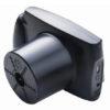 autorefractometro portatil sw800
