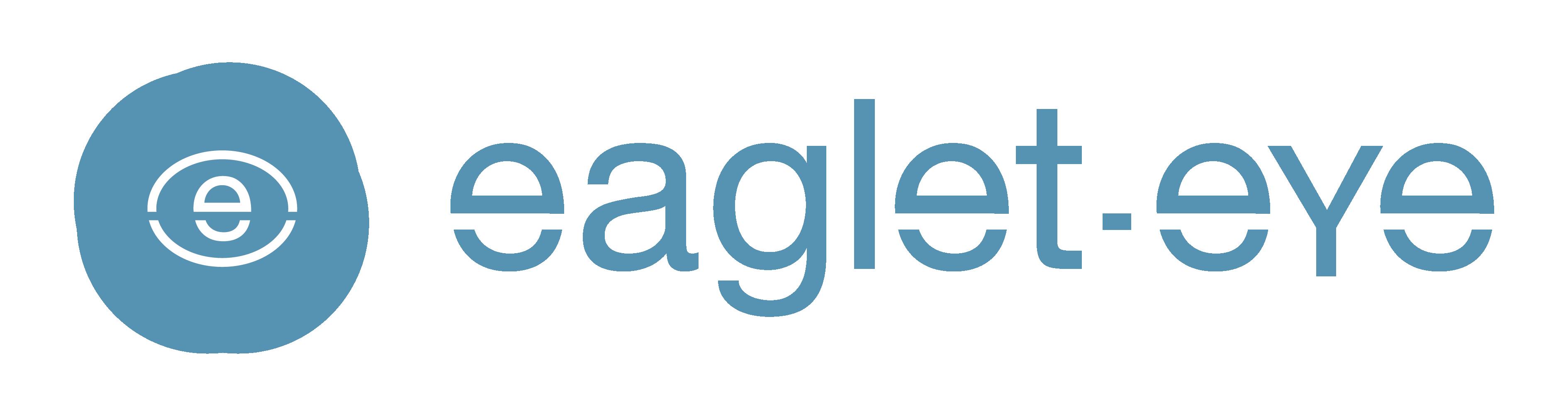 Eaglet Eye Logo