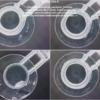 aLC-100 ortok