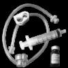 admin-set-iontoforvet