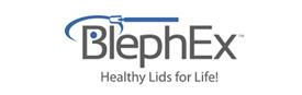 BlephEx™