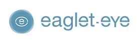 Eaglet-Eye
