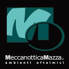 Logo Meccanotica Mazza