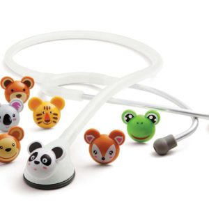 fonendo de pediatria adimals