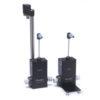 tonómetro-aplanamiento-keeler-1