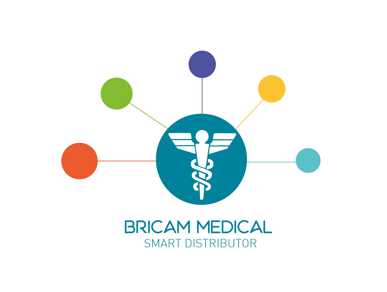logo_bricammedical
